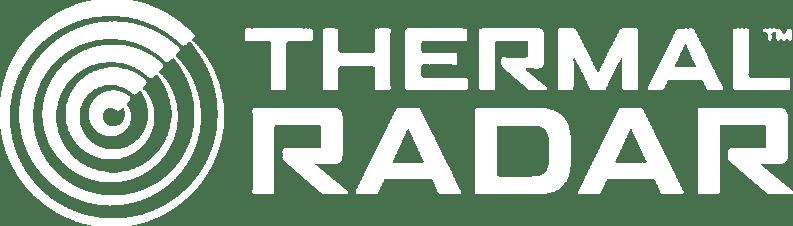 Thermal Radar