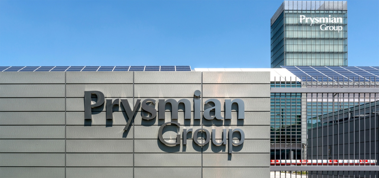 Prysmian: protezione deposito remoto